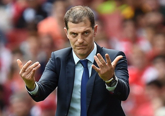 Bilic out or Bilic in? Where do the fans stand?