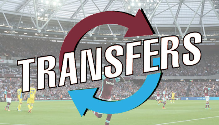 48 Hours in the Life of West Ham Transfer Speculation