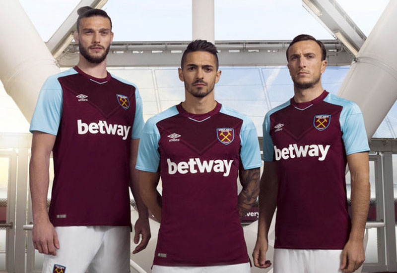 Can The Hammers Enjoy a Season in the Sun?