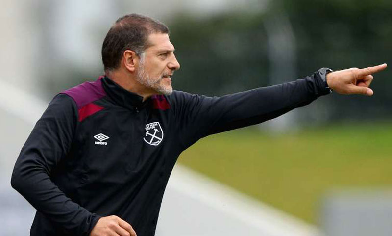 West Ham: Friendly Mis-Fire and the Debt Smokescreen