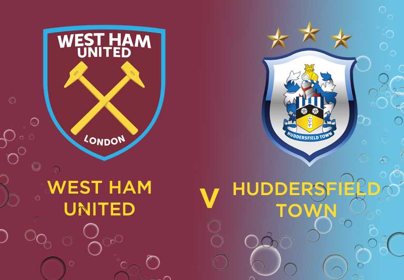 Matchday: West Ham take on Huddersfield in Bilic's Last Stand