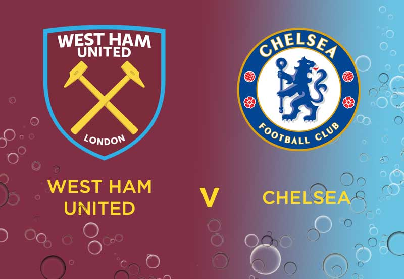 Can West Ham Avoid The Hazard To Win All The Points