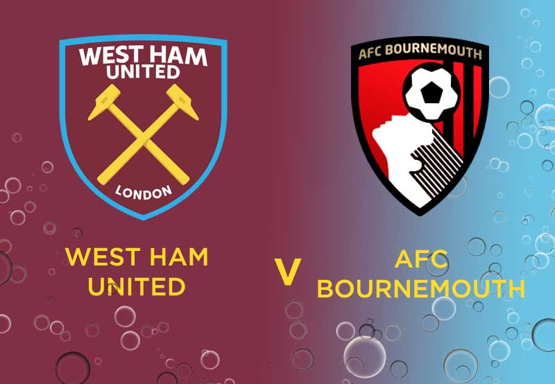 Match Preview: Hammers To Squash Cherries?