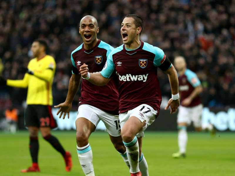 Five Takeaways: Pulling Together The West Ham Way