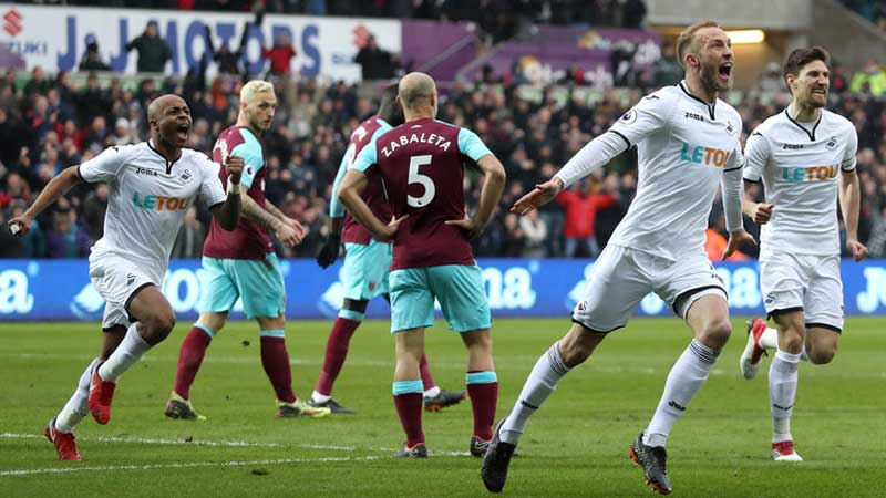 Five Takeaways: West Ham's Shambles In The Mumbles