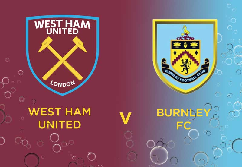 Can West Ham Rise Above The Chaos To Beat Burnley In The Claretsico?