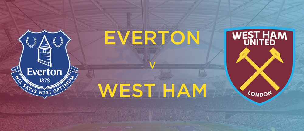 West Ham Set To Dazzle Everton With Improved Tactical Stuff