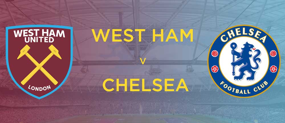 West Ham's Autumn Flurry To Herald The Fall Of Chelsea