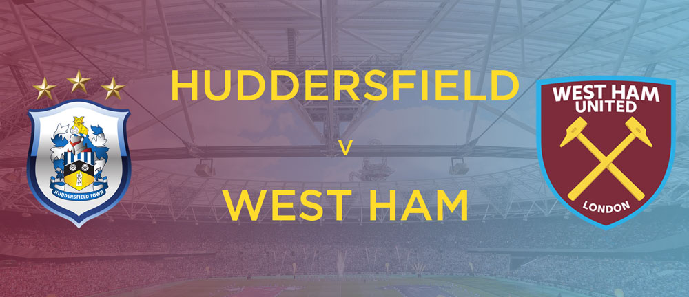 No Cockiness Please, We're West Ham: Hammers Travel ToYorkshire