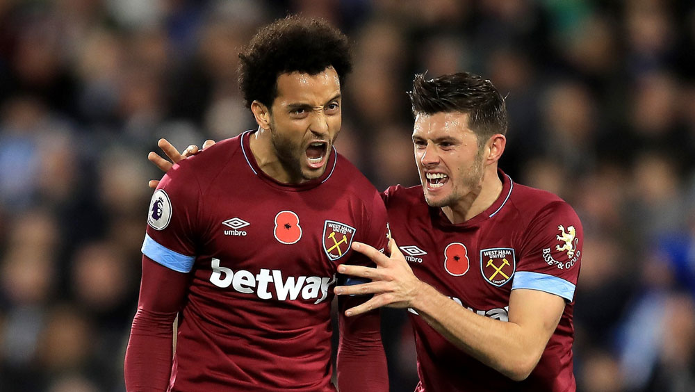 A Fair Result From A Scrappy Do: Five Takeaways From The Hammers Trip ToYorkshire