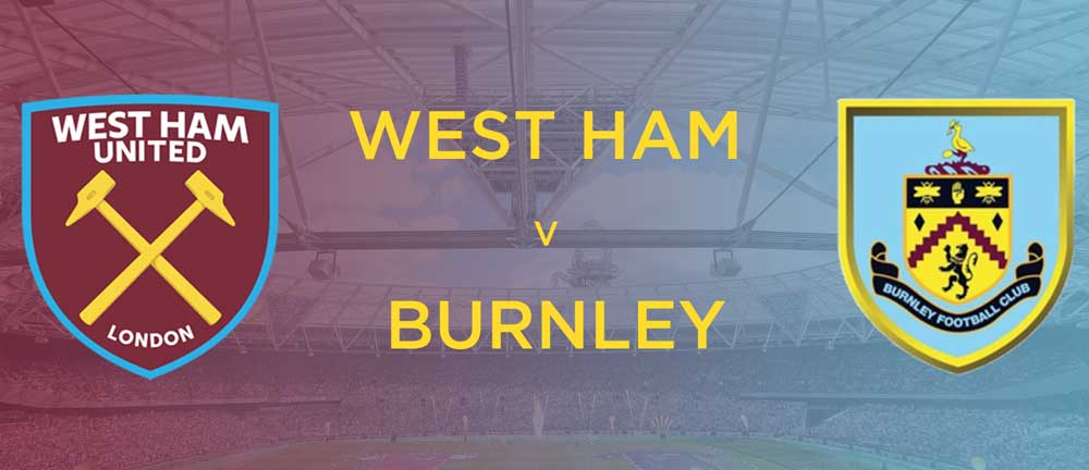 Up With The Christmas Decorations: Can West Ham Kick-Off A WinningRun?