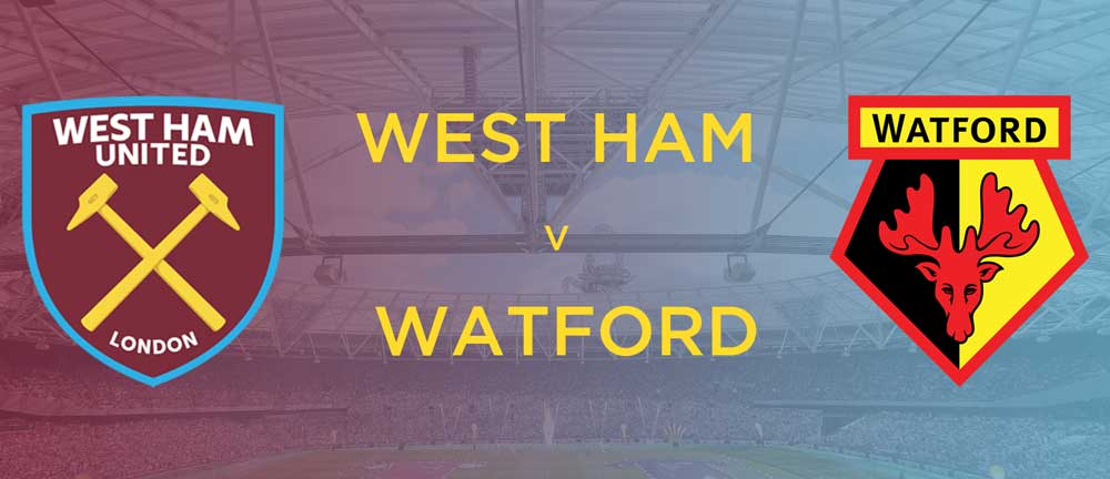 Saturday Night Will Be Alright When West Ham Step Into Christmas With A Fifth StraightWin