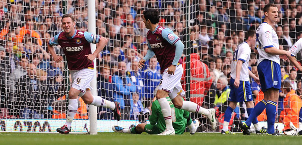 West Ham v Cardiff: Midweek Preview