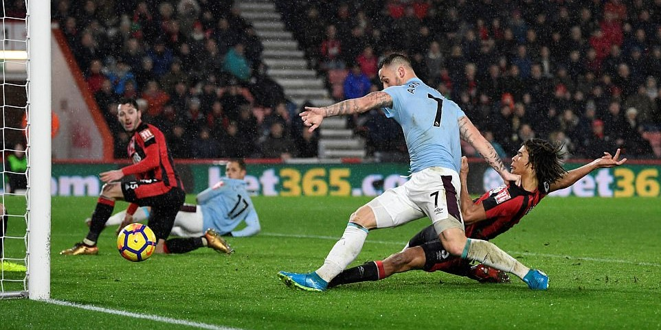 Triskaidekaphobia for Bournemouth or West Ham?
