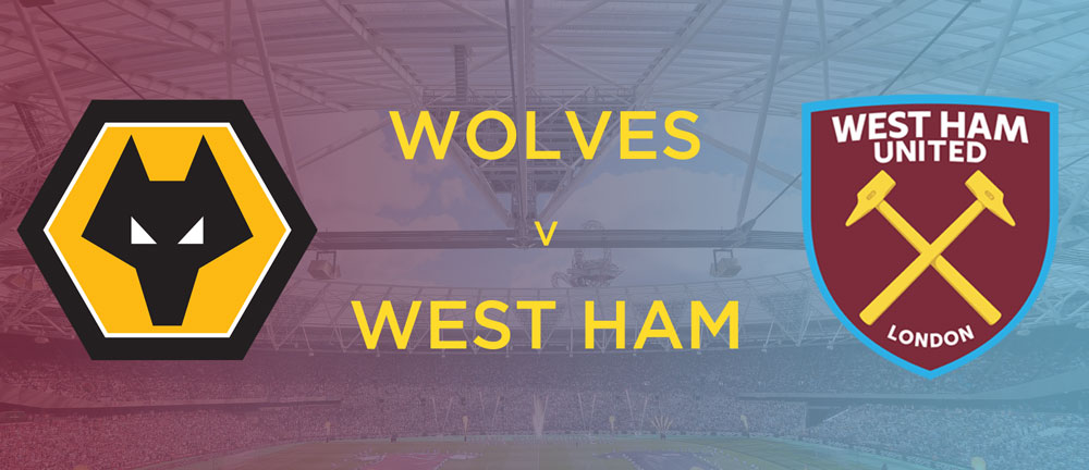 West Ham Dream Of Mid-table Mediocrity In The Company Of Wolves