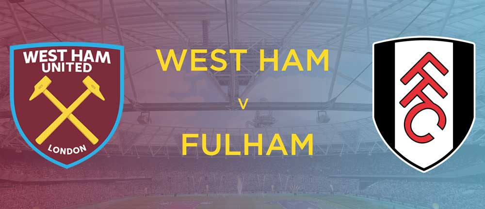 Hammers Bid Farewell To Fulham In Frightful Friday Night Affair