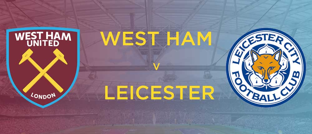 Make Do And Mend Hammers Take On The Smarter Investors From Leicester