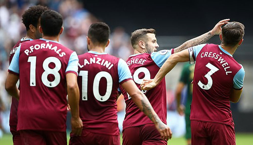 What can West Ham expect in season 2019-20?