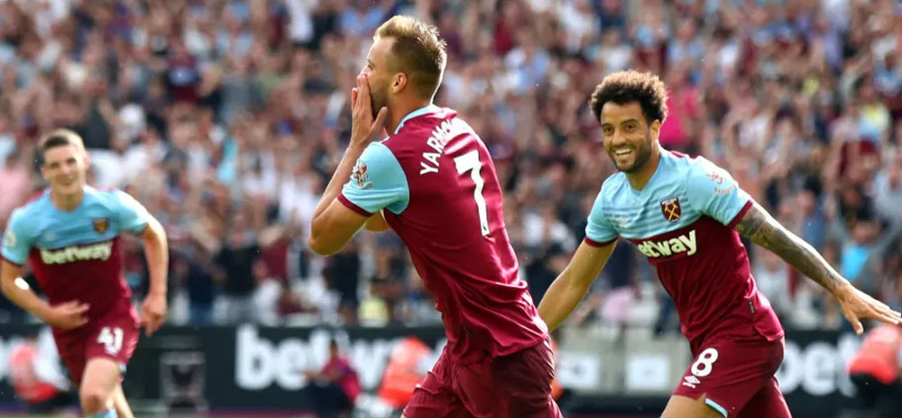 Can West Ham come out on top in the Battle of the Clarets?