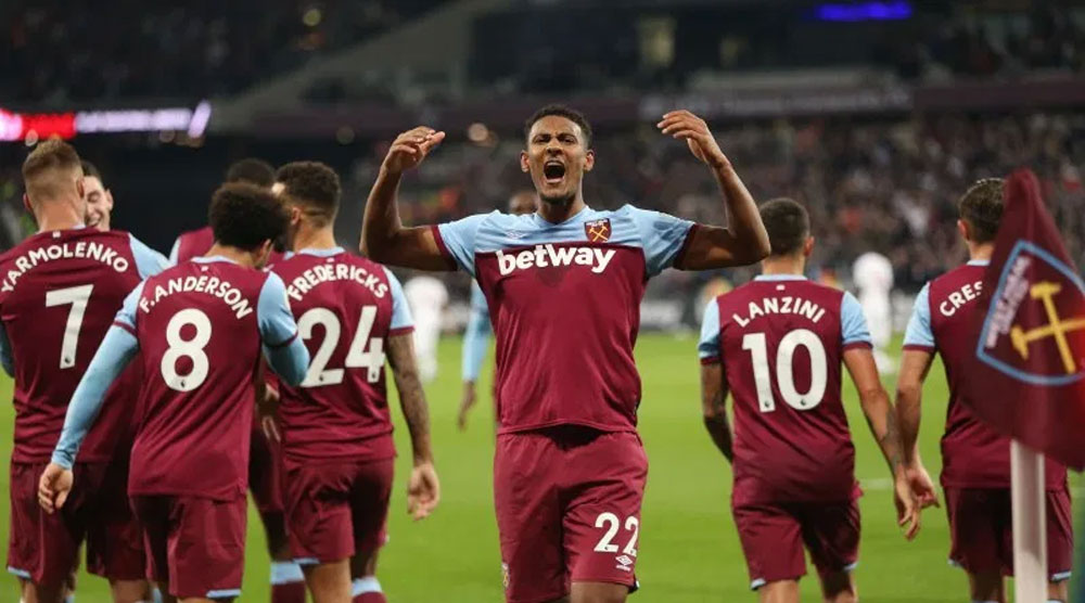 It's A Fools Game: Takeaways And Player Ratings From West Ham's Latest Failure ToDeliver