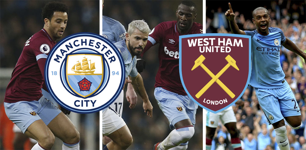 Hammers Pledge City Support By Refusing To Compete In The Champion'sLeague