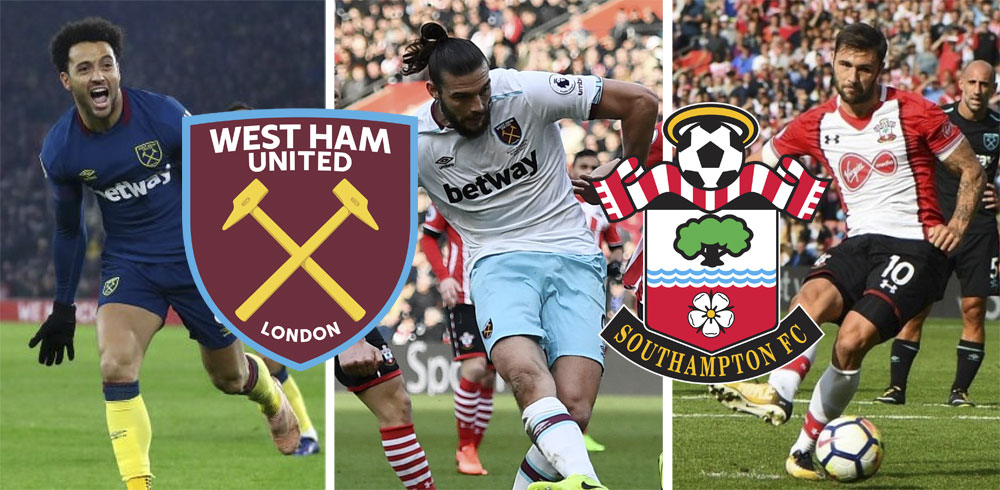 West Ham's Escape Plan Revealed: Start Winning A Few Games Or Rely On The Coronavirus Pandemic