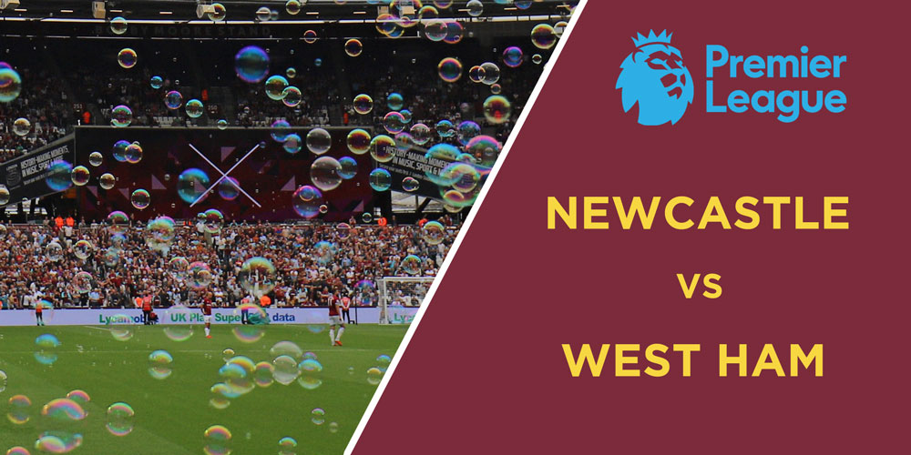Hammering Out A Toon: As The Pubs Re-open West Ham Head Up For A North-East Knees Up