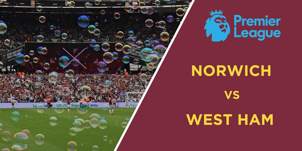 The Wacky Relegation Races Continue: West Ham Seek Survival As Best Of TheWorst