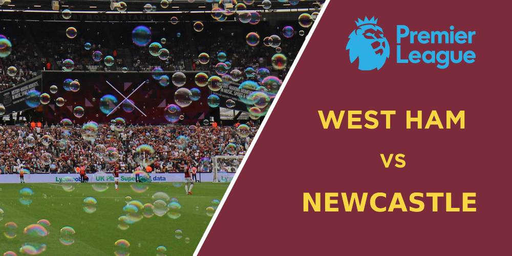 West Ham Disunited: Where the Calamity Never Ends