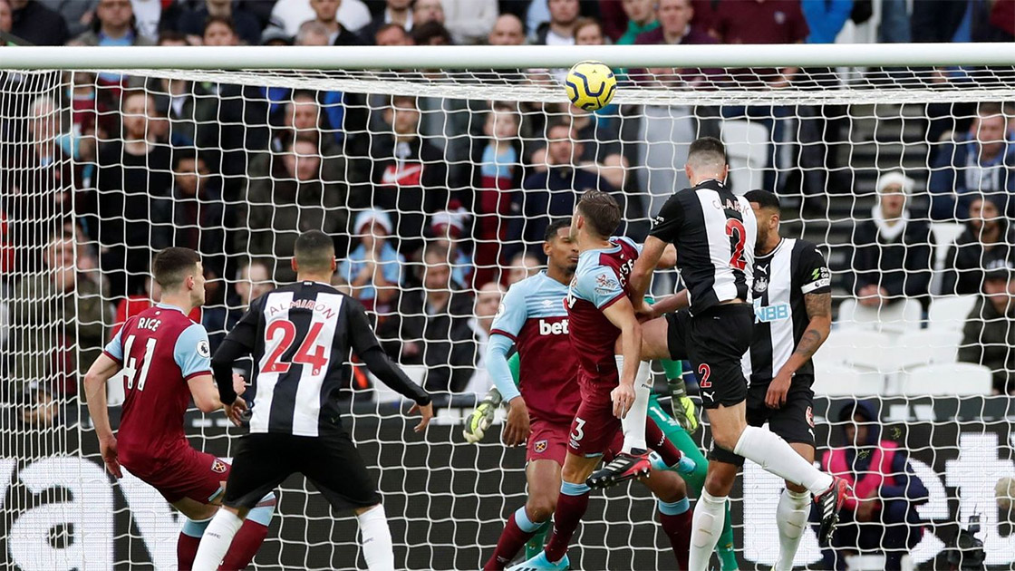 Whistling A Happy Toon: West Ham To Make Winning Start To Season