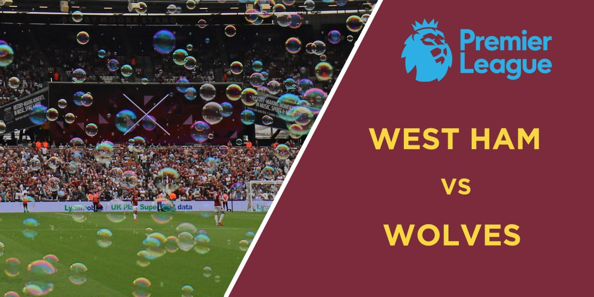 Mission Improbable: Sullivan's Message Self Destructs As Hammers Prepare To FaceWolves