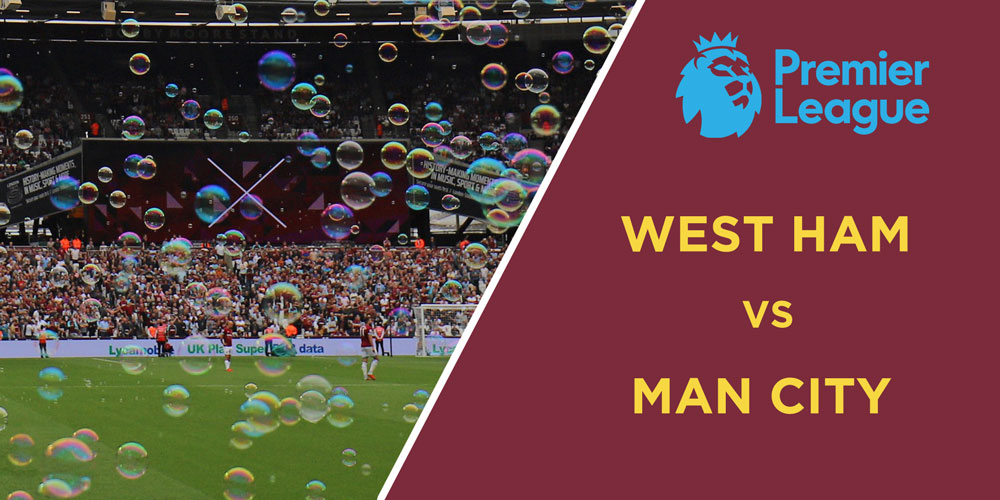 The Latest West Ham Bubble: How High Will It Fly?