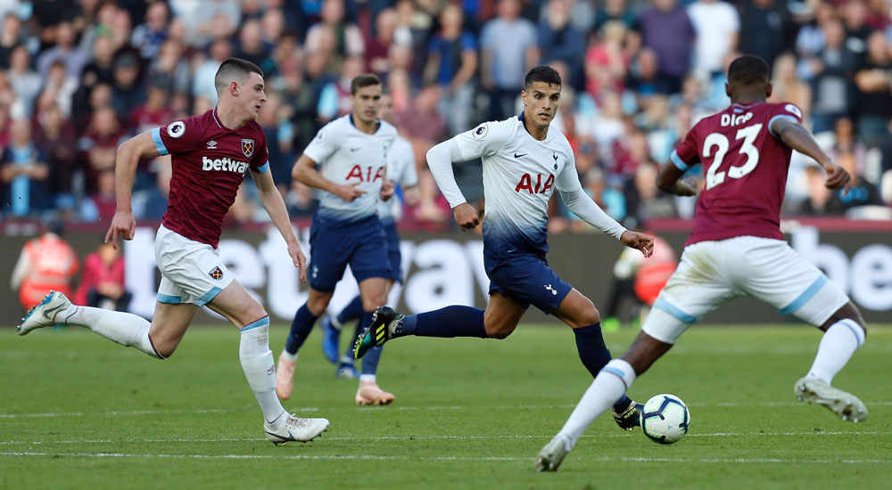 Can West Ham Maintain Hopes of EuropeanQualification?