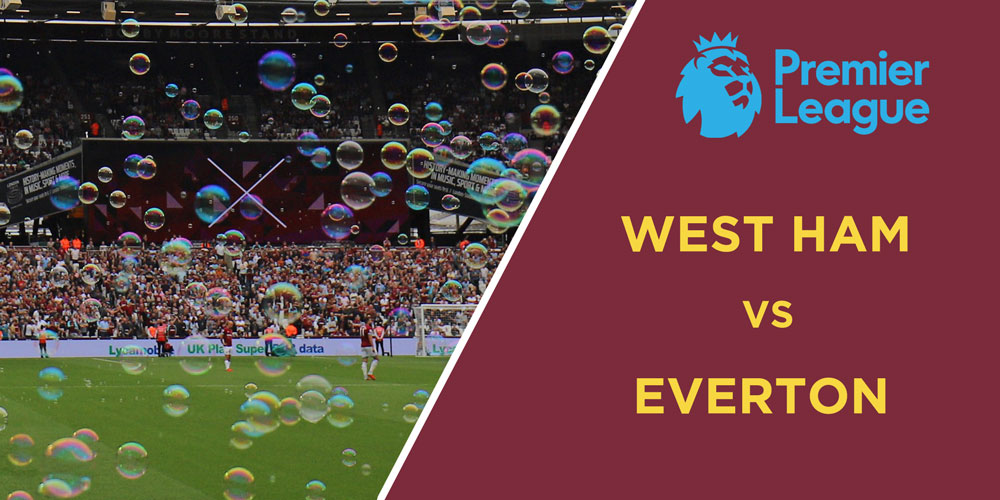 West Ham's Top Four Odyssey: Nobody told me there'd be days likethese!
